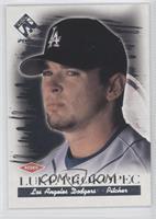 Luke Prokopec