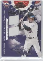 Mike Piazza /200