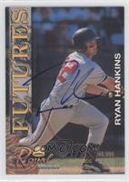 Ryan Hankins /6995