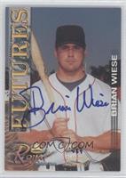 Brad Wilkerson /6995