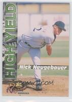 Nick Neugebauer