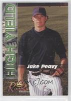 Jake Peavy
