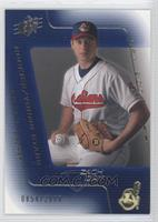 Rookies/Young Stars - Zach Day /2000