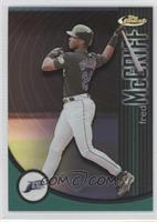 Fred McGriff /499