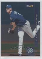 Ryan Anderson /199