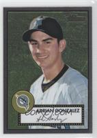 Adrian Gonzalez /552