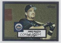 Mike Piazza /552