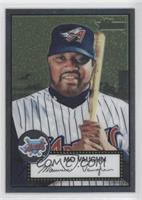 Mo Vaughn /552