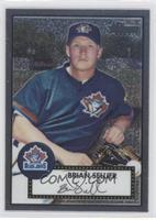 Brian Sellier /552