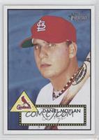 Dan Moylan