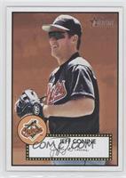 Jeff Conine