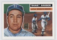 Duke Snider