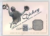 Bill Dickey