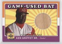 Ken Griffey Sr.