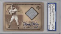 Tony Perez [ENCASED]
