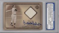 Brooks Robinson [ENCASED]