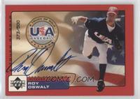 Roy Oswalt /500