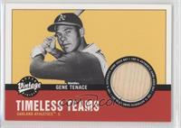 Gene Tenace