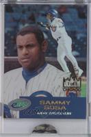 Sammy Sosa /1