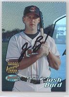 Josh Bard