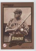 Babe Ruth /2500