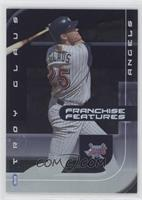 Troy Glaus /300