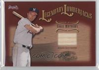 Eddie Mathews /100