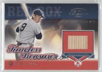 Ted Williams /46