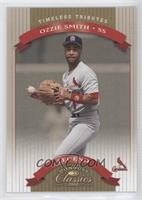 Ozzie Smith /5