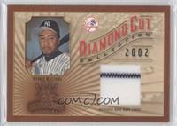 Bernie Williams /500