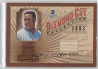 Bo Jackson /500