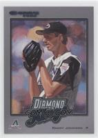 Randy Johnson /2500