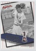 Ted Williams /800