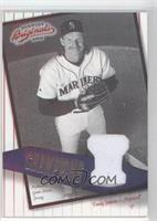 Randy Johnson /94