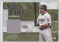 Jeff Bagwell /50