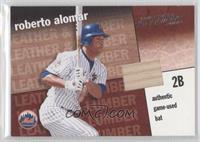 Roberto Alomar /200