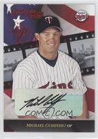 Michael Cuddyer /250