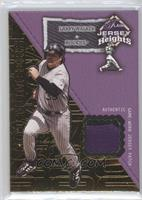 Larry Walker /100