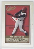 Ken Griffey Jr. /250