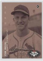 Stan Musial /2950