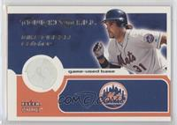 Mike Piazza /350