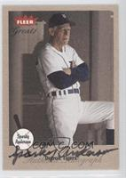 Sparky Anderson /112