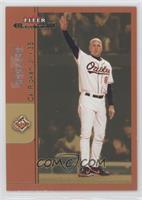 Cal Ripken Jr. /98