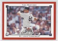 Tino Martinez /125