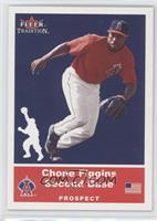 Chone Figgins