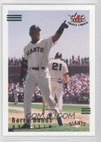 Barry Bonds /328