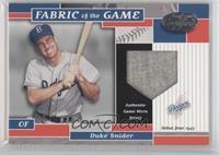 Duke Snider /47