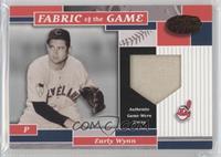 Early Wynn /5