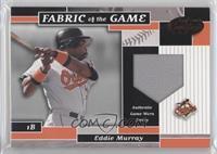 Eddie Murray /100