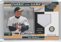 Tim Hudson /99